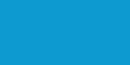 Micro case 1050 bleue