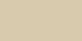 Petite valise Peli 1170 beige